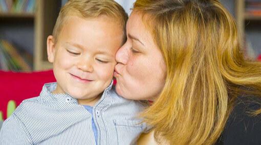 Doni a una mamma o a un papà la possibilità di stare vicino al proprio bimbo e alle cure di cui ha bisogno per un giorno.