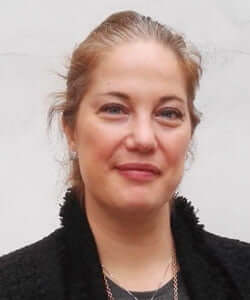 Eleonora Corica