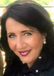Elena Sanga