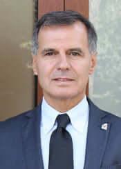 Fabio Massimo Calabrese