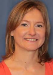 Giorgia Favaro