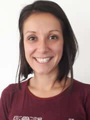 Isabella Leoni