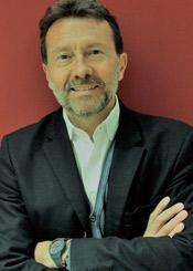 Marco De Faveri