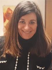 Maria Chiara Roti