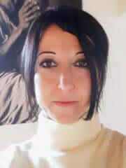 Marianna Pucciarelli