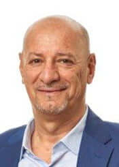 Nerio Zurli
