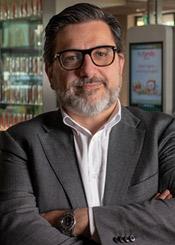 Tommaso Valle
