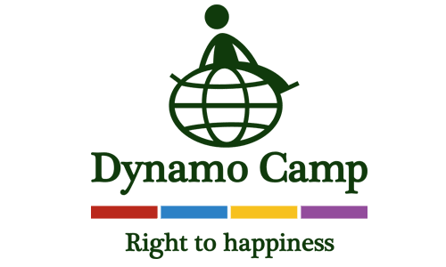 Logo Dynamo
