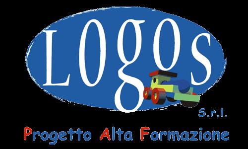 Logo progetto alta formazione