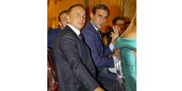 /assets/img/thumbnail-fare-del-bene-202.png