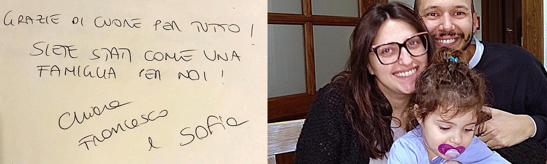 Fondazione Ronald arriva a Milano