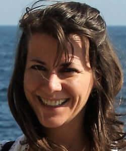 Elisa Peci