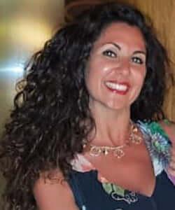 Valentina Pais