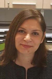 Carmen Carotenuto