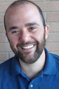 Giulio Borghini Lilli