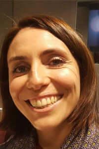 Rosaria Zaccaro