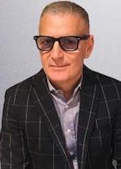Nicola Antonacci