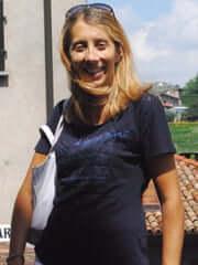 Stefania Garofalo