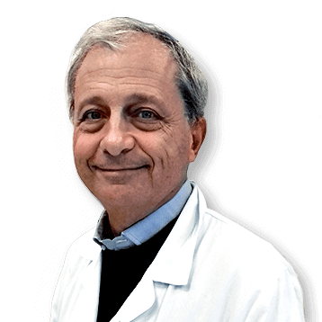 Dott. Carlo Dorigo