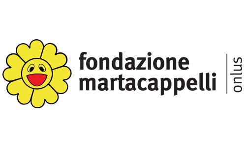 Logo Martacappelli