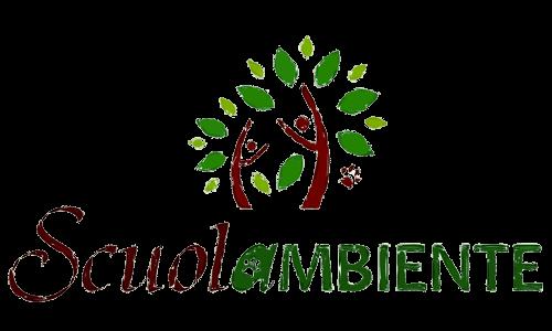 Logo scuolambiente