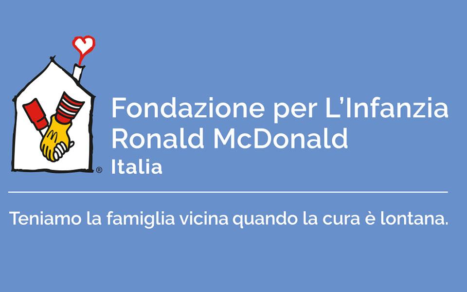 Nicola Antonacci è il nuovo presidente