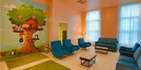 /assets/img/thumbnail-gallery-family-room-milano-2.jpg